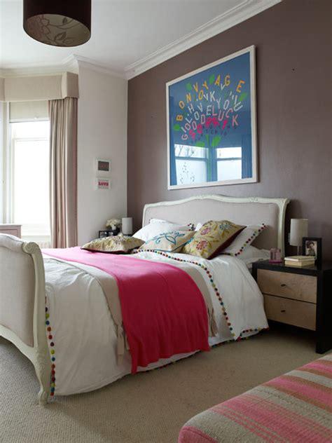 Bedroom Decor Design Ideas by 44 Beautiful Bedroom Decorating Ideas