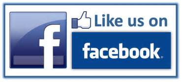northwood kensett like us on facebook
