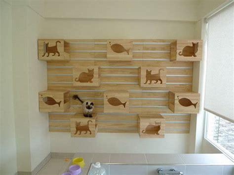 creative interior design ideas creative interior design ideas 39 pics picture 20