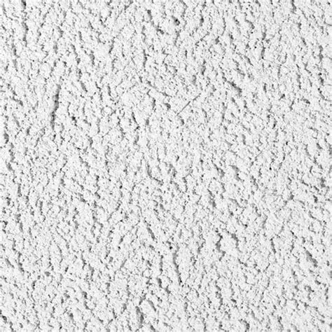 Usg Ceilings Tiles by Usg Cheyenne 2 X 2 White Acoustical Lay In Ceiling Tile