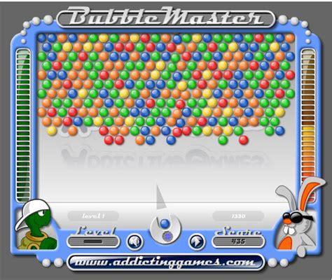 En G 252 Zel Balon Oyunu Oyna | balon patlatma oyunu oyna keywordsfind com
