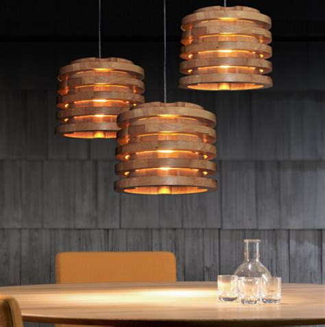 chandelier store nordic vintage drum chandelier restaurant clothing store