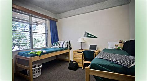uh room johnson student housing services