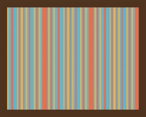 Ro Sanghai Stripe Premium boy s color stripes free stock photo domain pictures