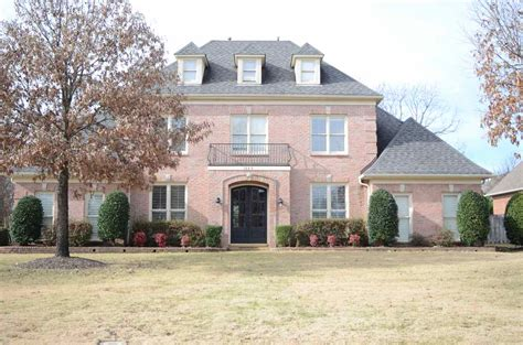 collierville real estate homes for sale realtyonegroup
