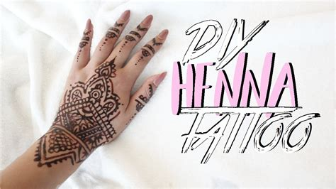 home henna tattoo wei 195 ÿes henna home sweet home