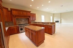 kitchen cabinets repair services kitchen cabinet refacing and restoration services for