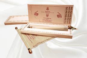 asian wedding invitation cards uk asian and indian wedding invitations muslim wedding cards uk