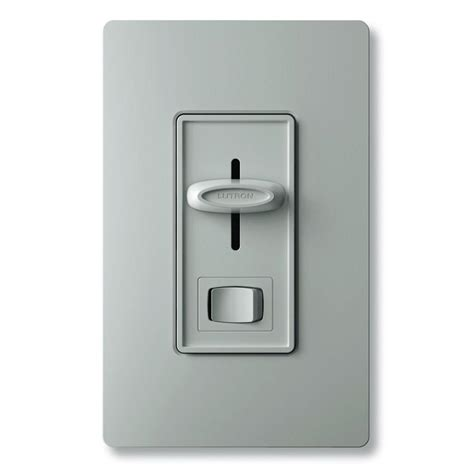home depot dimmer switch ideaforgestudios