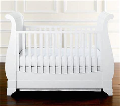 white baby beds white baby crib modern baby crib sets