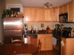 delightful Kitchen Makeover Ideas On A Budget #1: september07008.jpg