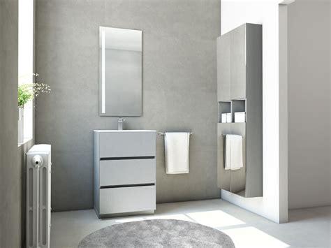 Bathroom furniture, bathroom tubs, bathroom tiles, and
