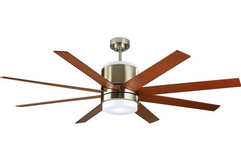 modern flush mount ceiling fan flush mount ceiling fan fan modern fans allmodern mid