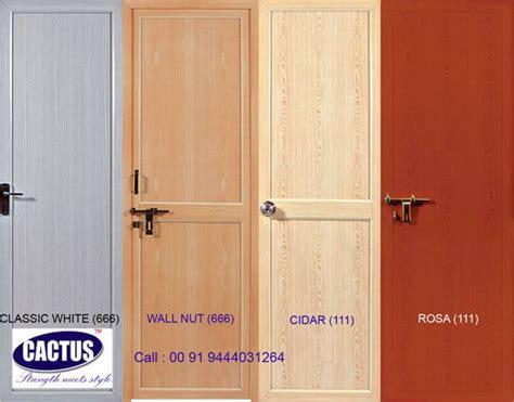 plastic door for bathroom price in delhi bathroom doors toilet doors water proof doors offered from