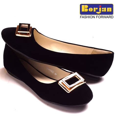Flat Shoes Pk 055 tremendously stylish winter shoes designs for by borjan trends for womens