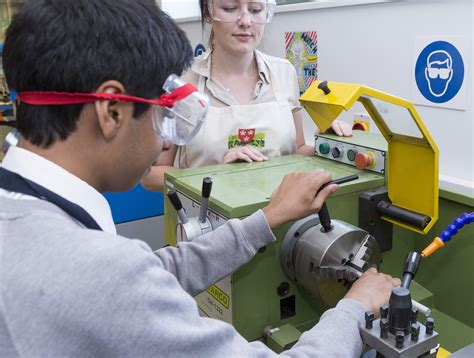 safety for woodwork at school skills for industry in school d t association