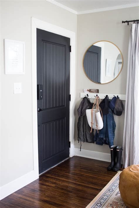 rooney   create  entry    small space