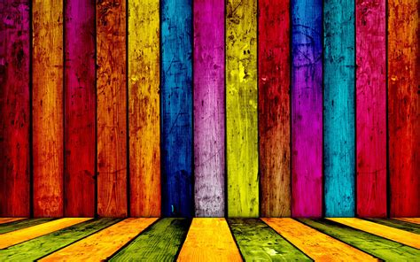 colorful designer colours and designs creative design and colourful