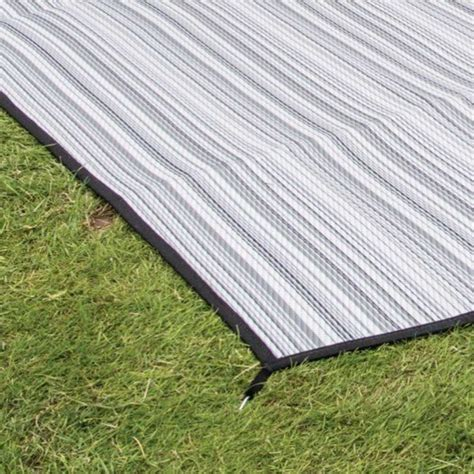 awning carpet awning carpets 28 images isabella premium coal