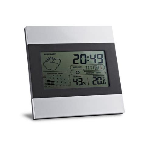 orologio da scrivania orologio da scrivania www regaloempresas