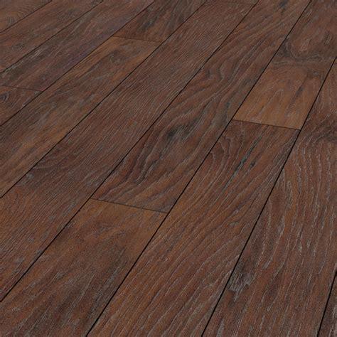 handscraped laminate flooring handscraped 12mm laminate