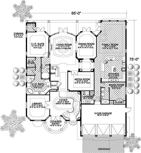 crazy house plans crazy house floor plans aloin info aloin info