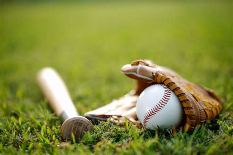 Mba Baseball Website by The Value Of Muda Gemba Academy