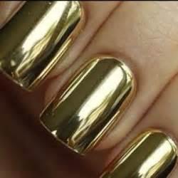 luxury gold metallic nail polish nail art expert