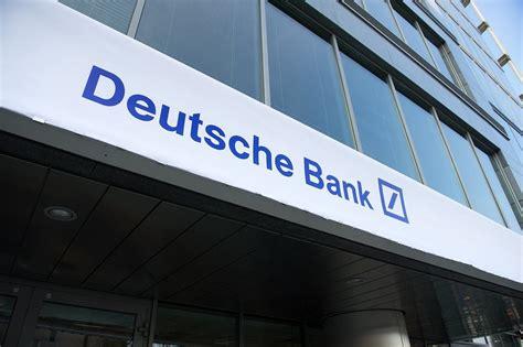 db bank pl deutsche bank chce sprzedać polski oddział zainteresowany