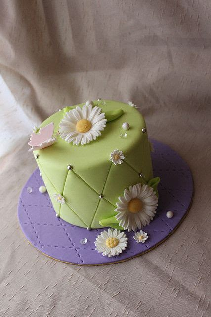 Quilted Fondant Cake by Best 25 Quilted Cake Ideas On Wedding