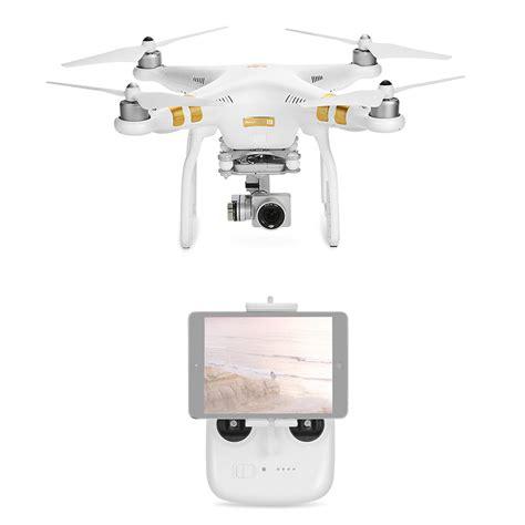 Dji Phantom 3 Se Tomtop dji phantom 3 se wifi fpv 4k drone vision
