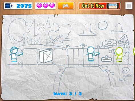 doodle hacked doodle brigade hacked cheats hacked