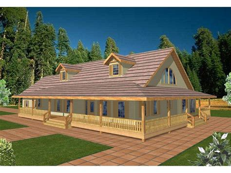 acadian house plans with porches porch roof wrap around porches and home on pinterest