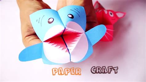 Learn Paper Craft - learn paper craft 28 images learn paper craft 28
