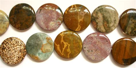 Brown Jasper types of brown jasper pictures to pin on pinsdaddy