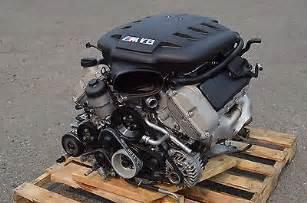 small engine repair training 2011 bmw m3 spare parts catalogs 2008 2013 bmw e90 e92 e93 m3 s65 engine motor complete 25k low miles nice swap for sale emgcartech