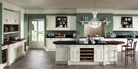 Classic Kitchen Ideas Classic Kitchen Design Lightandwiregallery