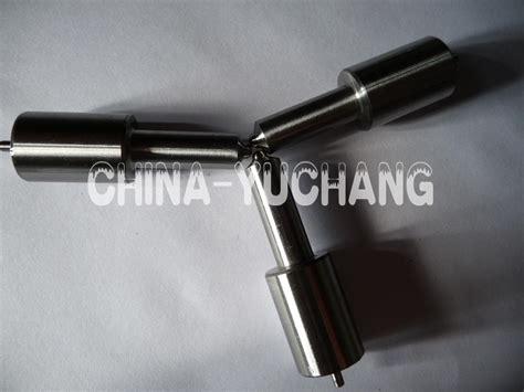 Nozzle Injector Altiz 1 8l injector nozzle dlla28s656 0 433 271 322 ycdiesel