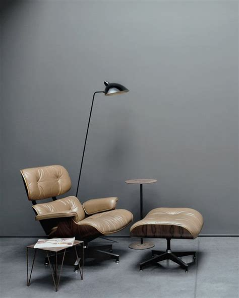 Charles Eames Chair And Ottoman Design Ideas 25 Best Ideas About Charles Eames On