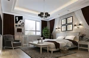 modern asian bedroom interior house residence and apartment design modern and