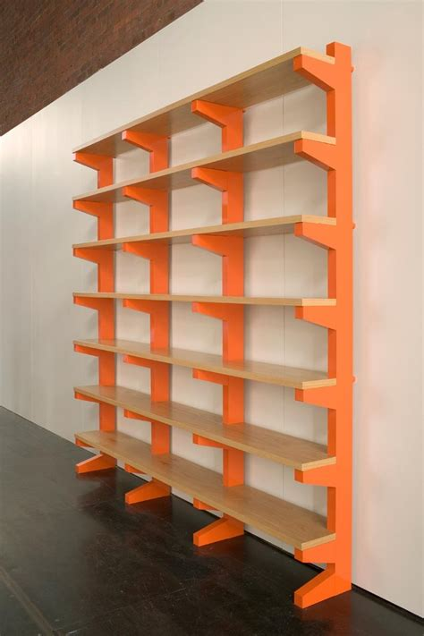 modern shelving the 20 best images about lego shelving ideas on pinterest