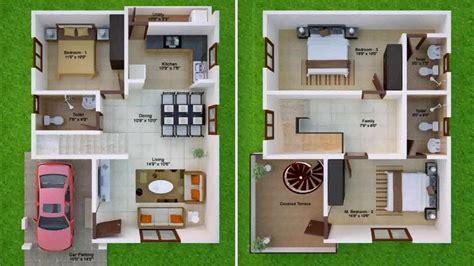 home plan design in kolkata house plan for 800 sq ft east facing youtube
