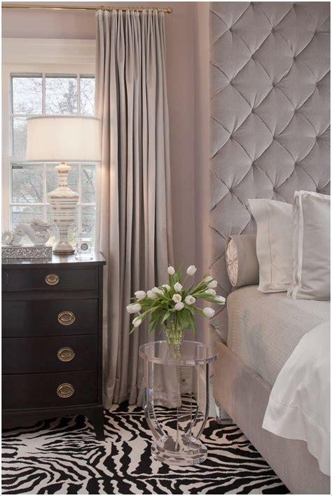 mauve bedroom 17 best ideas about mauve living room on pinterest romantic living room living room