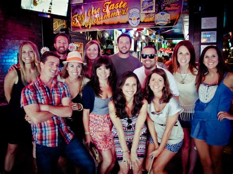 country music festival 2012 tennessee tennessee s best cma music fest and bonnaroo camels