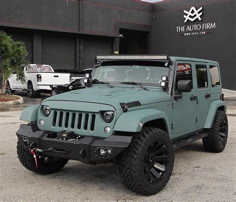 ghetto jeep former new york yankees star esmil rogers goes custom on