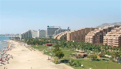 apartamentos en venta marina dor apartamentos solo alojamiento marina d or alquiler