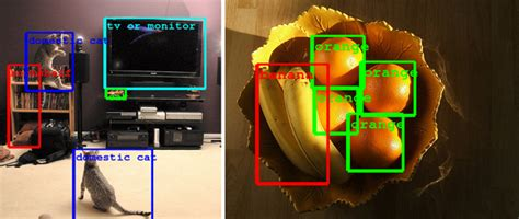 image recognition s object recognition tech can spot