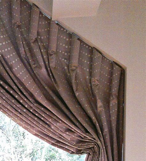 swish curtain rails for bay windows blog apex angles pleats curtain poles tracks rails