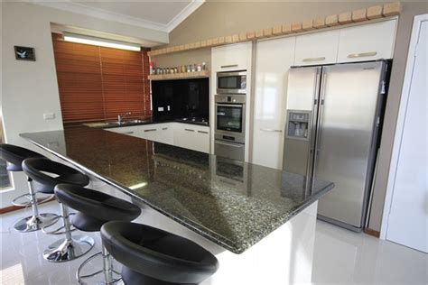 kitchen bench tops perth welcome to kitchen at quality wholesaler of granite