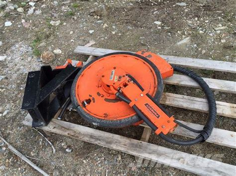 swing solo used perfect solo swing sza 600 other forage harvesting